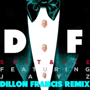 Justin-Timberlake-Suit-and-Tie-Dillon-Francis-Remix-artwork