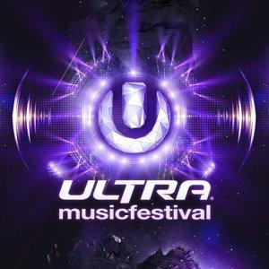 UMF-20131