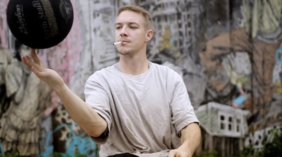 diplo-express-yourself-nicky-da-b-music-video-watch-9
