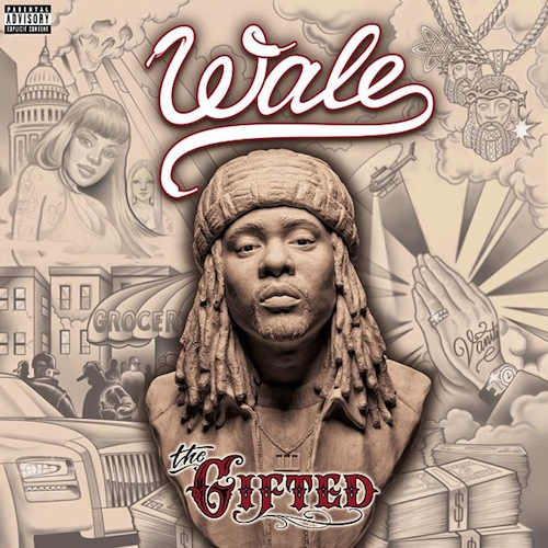 the-gifted-wale-88