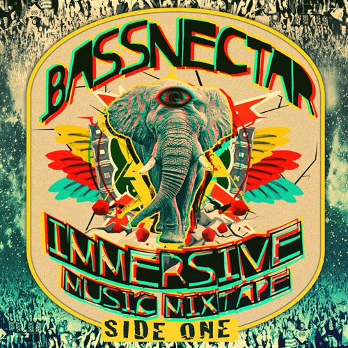Bassnectar-Immersive-Music-Mixtape-web