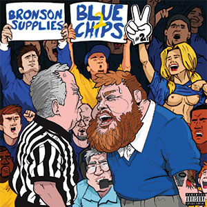 blue-chips-2-action-bronson-free-stream