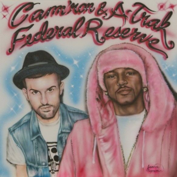 camron-x-a-track-590x590