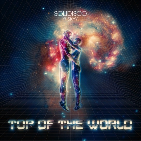 solidisco_top-Of-the-world-590x590