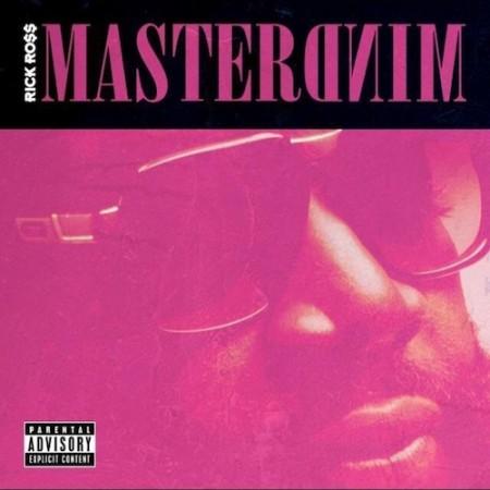 mastermind-450x450