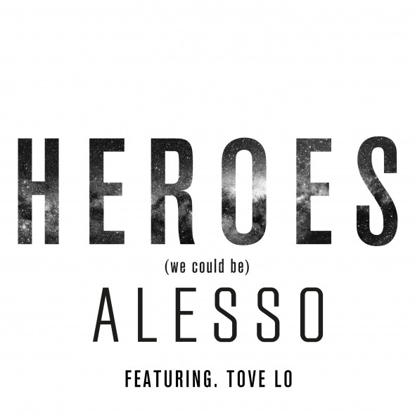 Heroes-we-could-be-feat.-Tove-Lo-Single-590x590