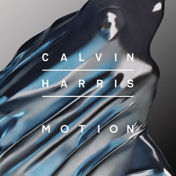 Calvin-Harris-Motion-2014-1200x12001-590x590