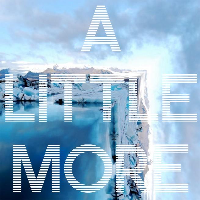 A_LITTLE_MORE-FINAL-655x655