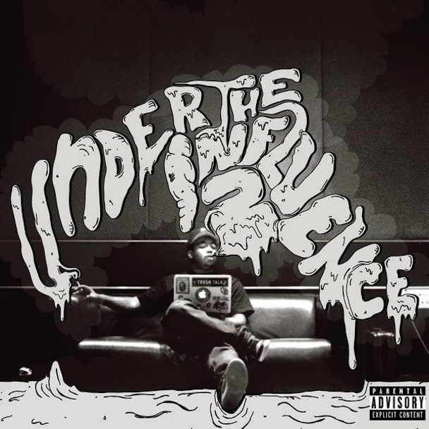 Domo-Genesis-Under-The-Influence-2