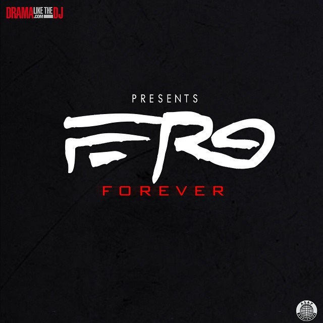 foreverferg (2)