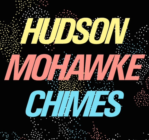 hudmo-chimes
