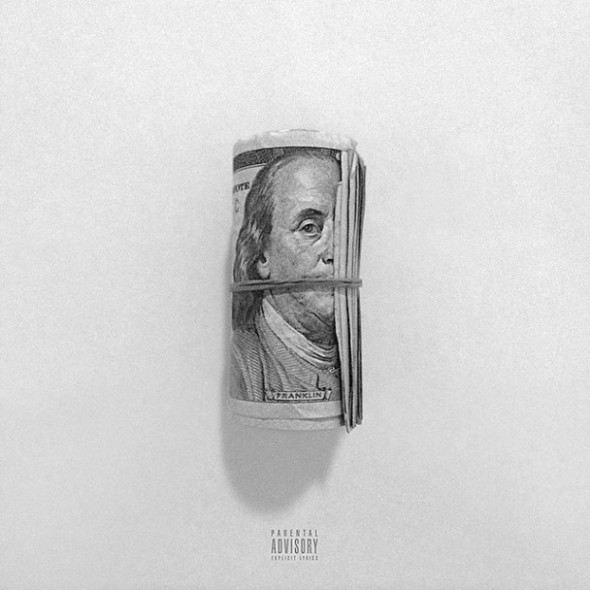 Pusha-T-Lunch-Money-608x6081-590x590