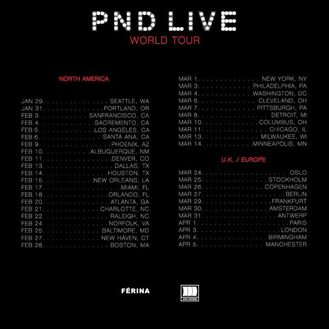 pnd-live