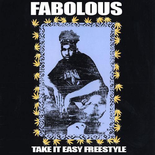 fabolous-take-it-easy-freestyle