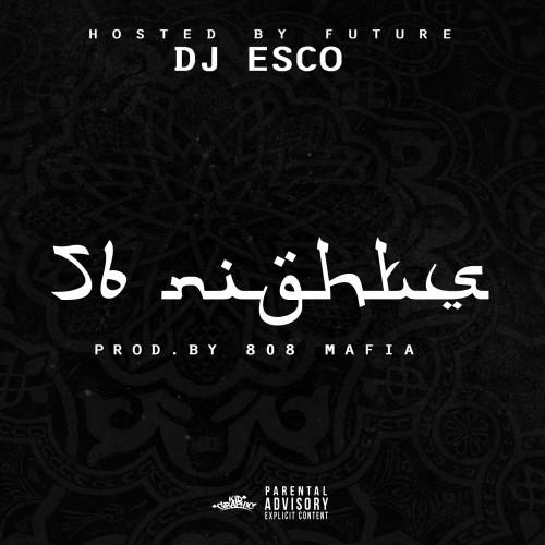 future-56-nights