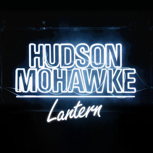 hudmo-lantern