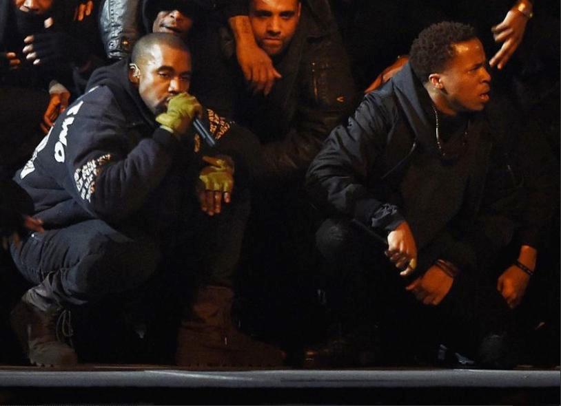 Kanye-West-Allan-Kingdom-All-Day