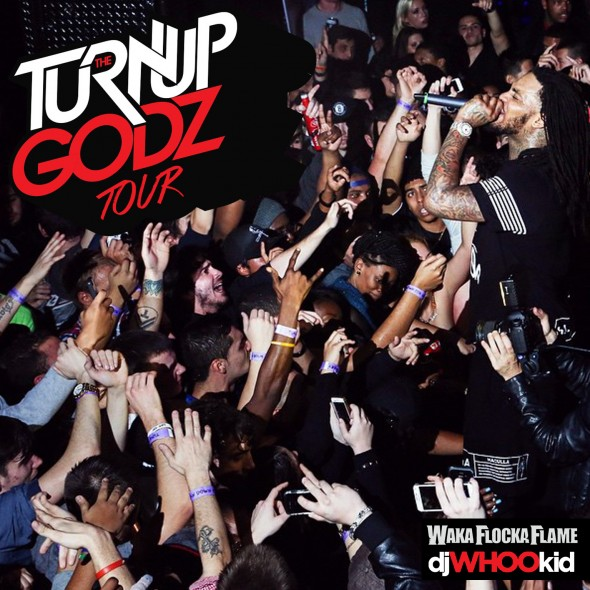 The-Turn-Up-Gods-Cover-Front-v5-590x590