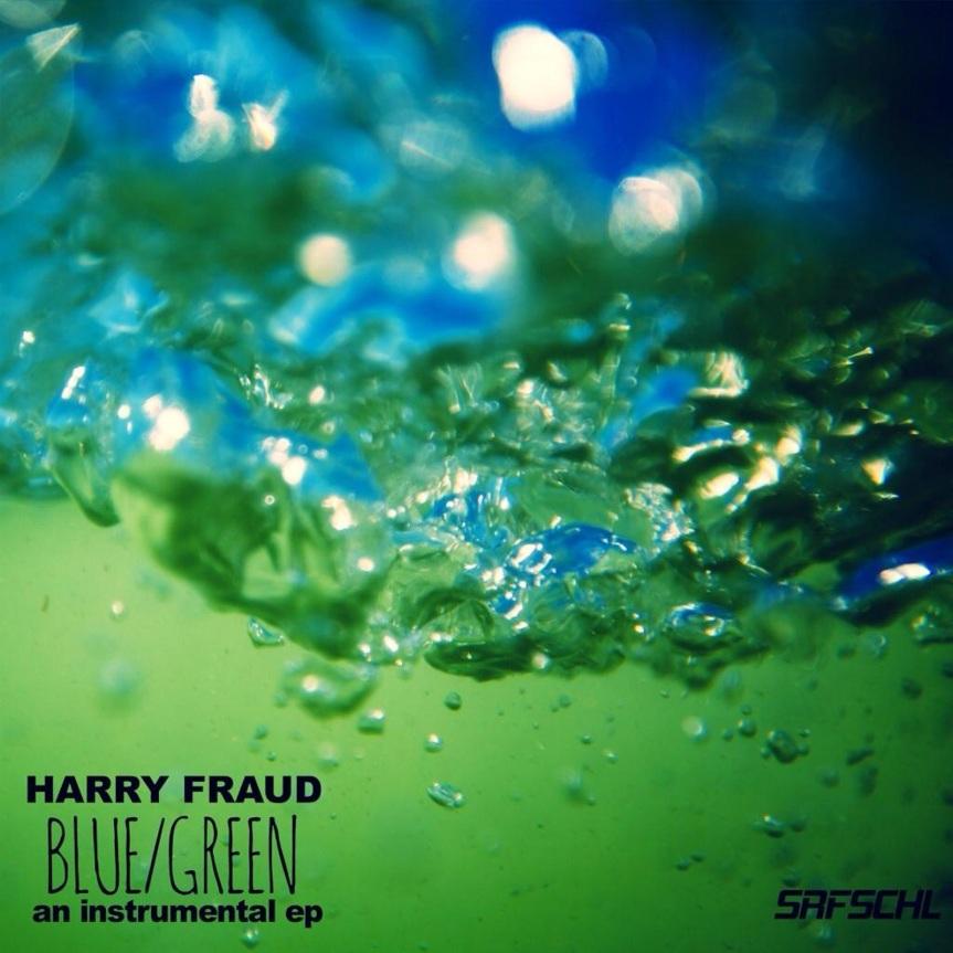blue-green-fraud