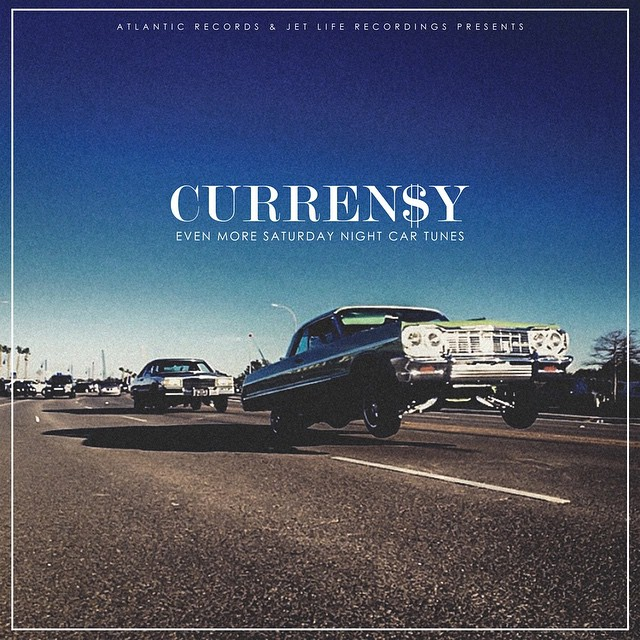 currensy-even-more-sat-nght-tunes