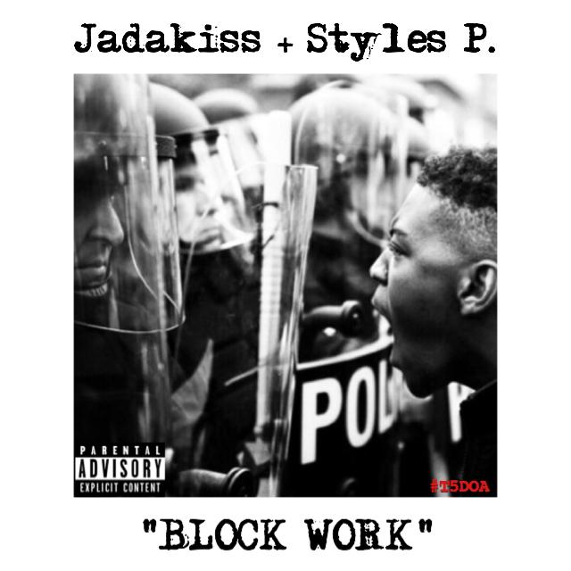 block-work (1)