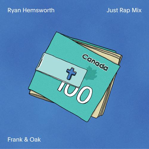 ryan-hemsworth-justrap