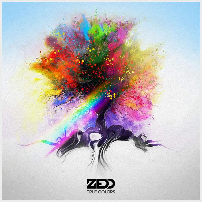 Zedd-True-Colors-2015-1200x1200