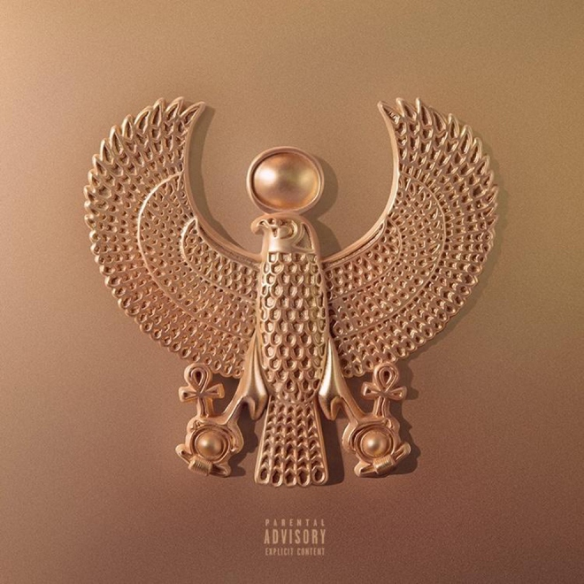 tyga-reveals-release-date-for-upcoming-the-gold-album-18th-dynasty-0