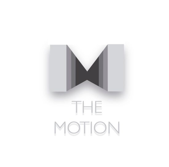 MOTION LOGO ART copy