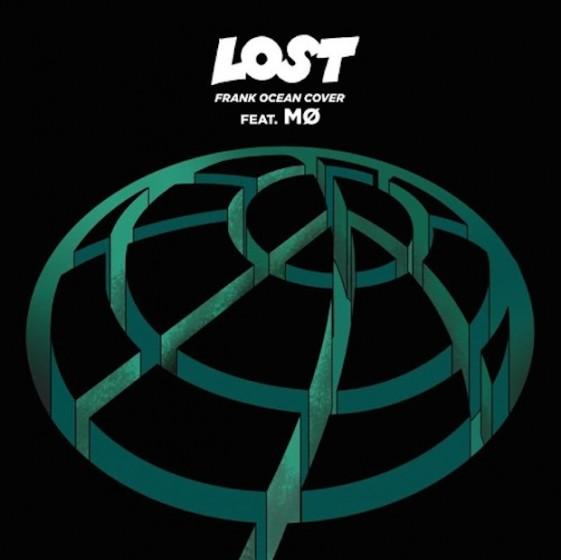 Major-Lazer-Lost-561x560