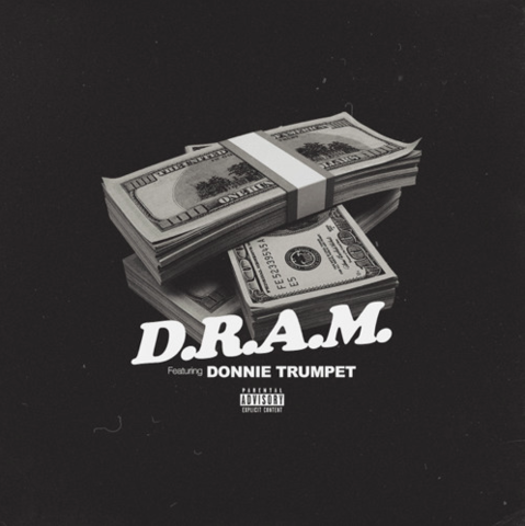 dram-money (1)