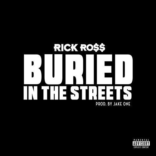 ross-buried