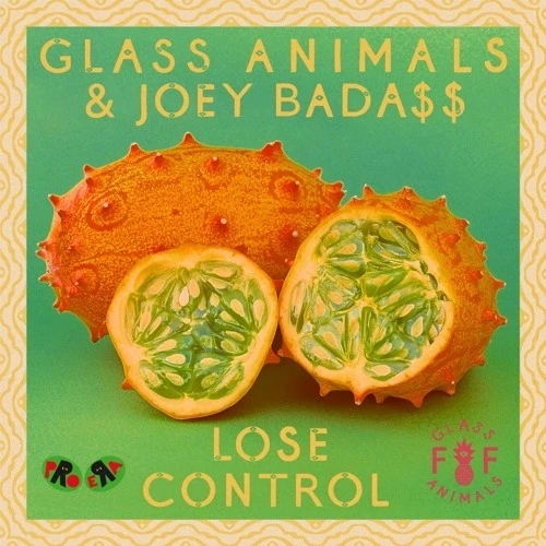 glass_animals_rzw8sc