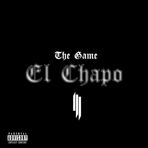thegame-el-chapo