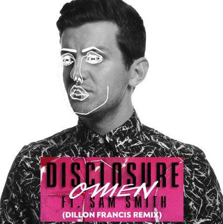 Dillon-Disclosure