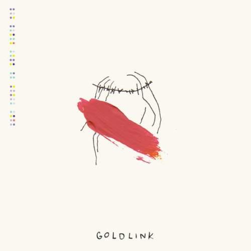 goldlink (1)