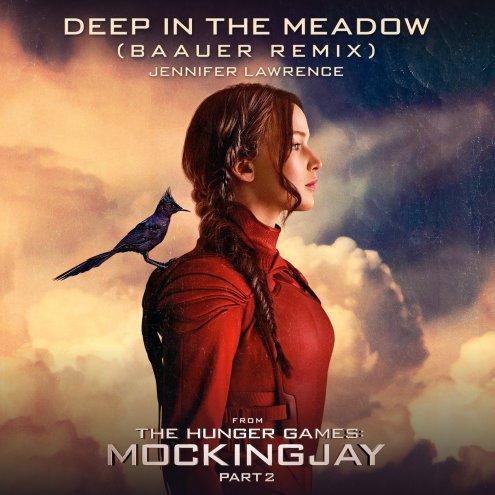 Jennifer-Lawrence-Deep-In-the-Meadow-Baauer-Remix-2015