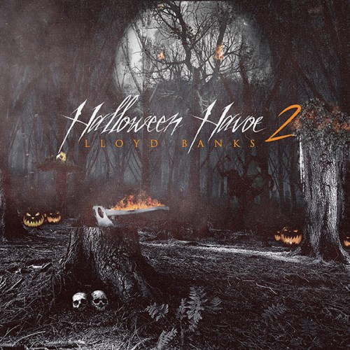 lloyd-banks-halloween-havoc-2-main-500x500