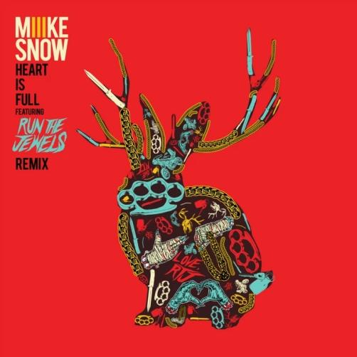 Miike-Snow-Heart-Is-Full-remix