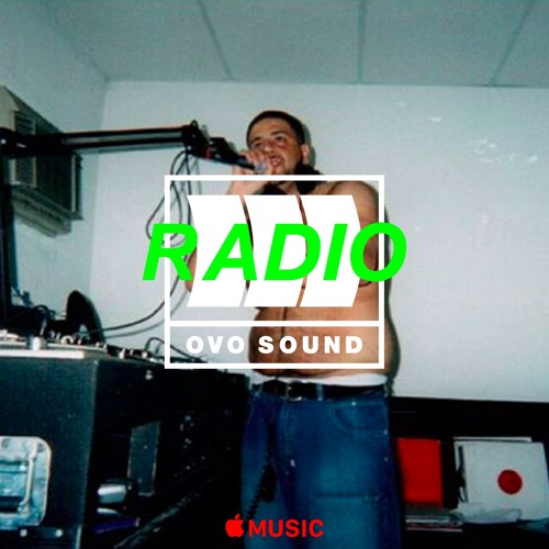 ovo-sound-radio-khaled