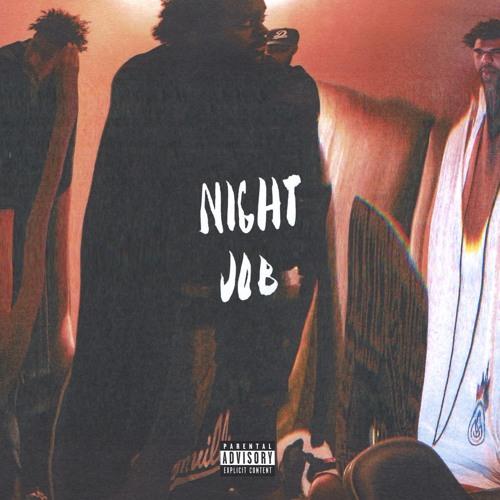 bas-cole-nightjob.jpg