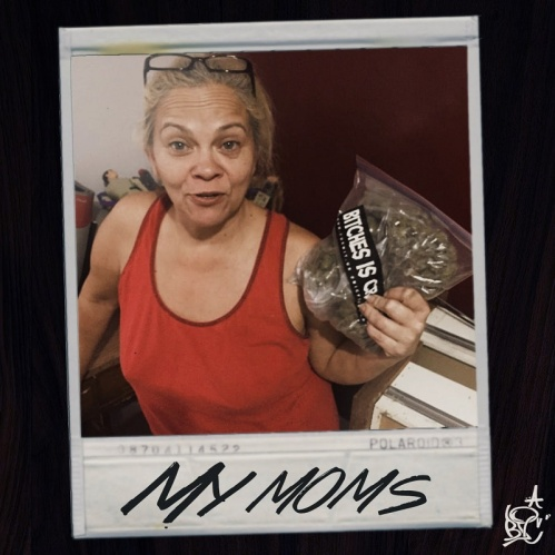 bic-mymoms