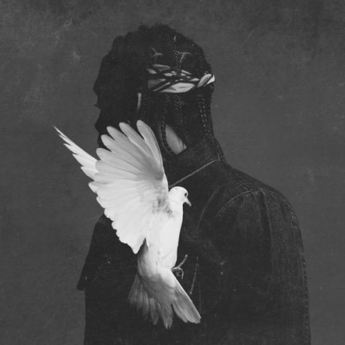 pusha-mftr-art