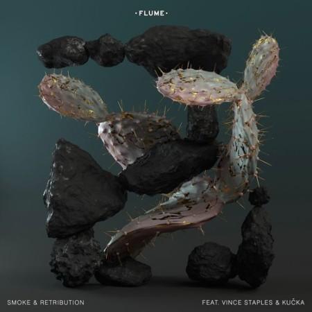 flume-450x450.jpg