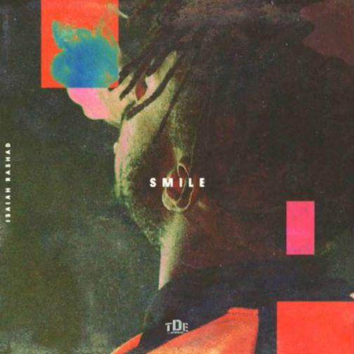 isaiah-rashad-smile-cover-art_kwcvlz
