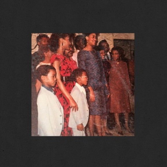 kanye-west-kendrick-lamar-madlib-no-more-parties-in-la-mp3-715x715.jpg