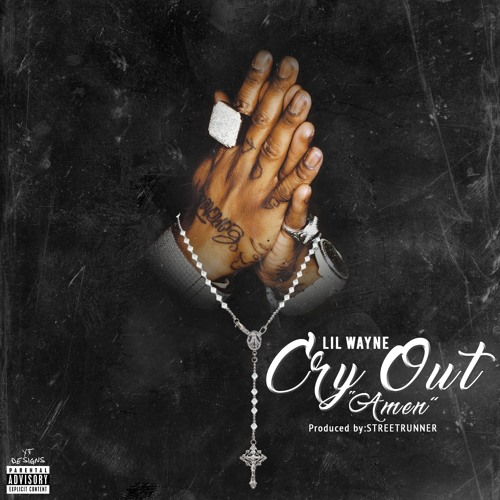 lilwayne-amen-cry-out