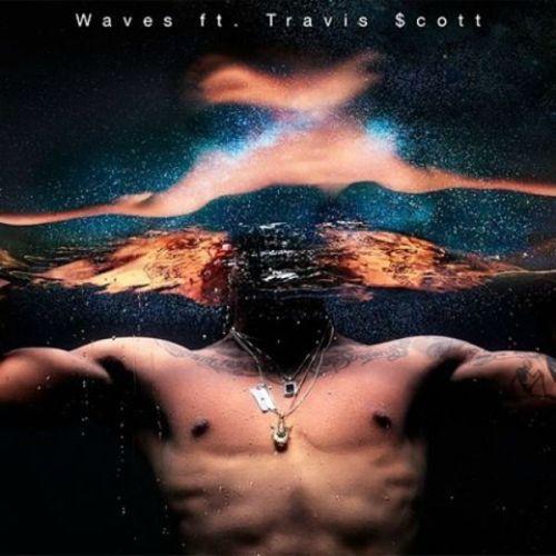 miguel-travis-scott-waves.jpg