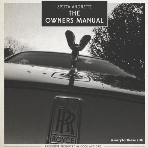the-owners-manual.jpg