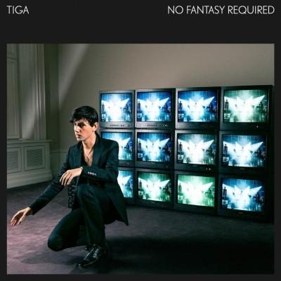 tiga-no-fantasy-required-cover-400x400